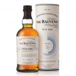 Balvenie Tun 1509 Batch 2