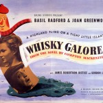 whisky in movies and tv