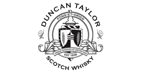 Duncan Taylor Whisky