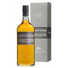 Auchentoshan Classic Single Malt Whisky