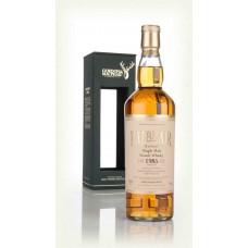 Balblair 1985 Single Malt Whisky