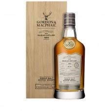 Balblair 1990 Connoisseurs Choice Single Malt Whisky