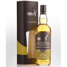 Balblair 10 Year Old - The MacPhail's Collection