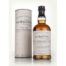 Balvenie Tun 1509 Batch 4 Single Malt Whisky