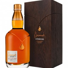 Benromach 35 Year Old Single Malt Whisky