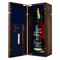 Benromach 20th Anniversary Single Malt Whisky