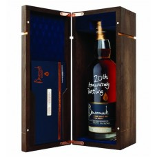 Benromach 20th Anniversary Single Malt Whisky