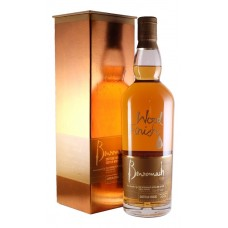 Benromach Cissac Wood Finish 2009 Single Malt Whisky