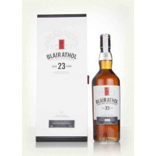 Blair Athol 23 Year Old 1993 (Special Release 2017)