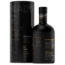 Bruichladdich Black Art 7.1 - 25 Year Old