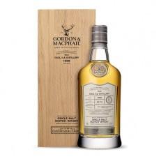 Caol Ila 1988 Single Malt Whisky