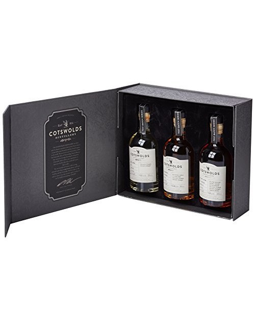 Cotswold Discovery Gift Pack