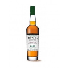 Daftmill 2008 Summer Release Single Malt