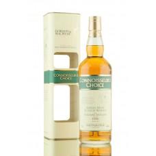 Dailuaine 2006 Connoisseur's Choice Single Malt Whisky