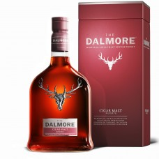 Dalmore Cigar Malt Reserve Single Malt Whisky