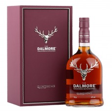 Dalmore Quintessence Single Malt Whisky