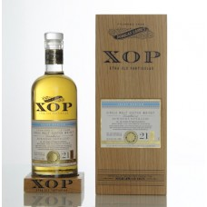 XOP Bowmore 21 Year Old Single Malt Whisky