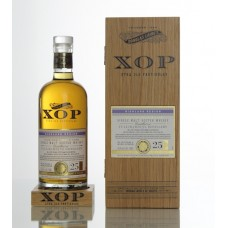 XOP Tullibardine 25 Year Old Single Malt Whisky