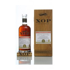 XOP Tormore 25 Year Old Single Malt Whisky