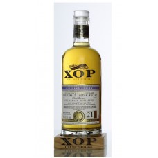 XOP Clynelish 21 Year Old Single Malt Whisky