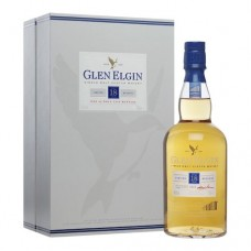 Glen Elgin 18 Year Old 1998 (Special Release 2017)