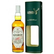 Glen Grant 2005 (Gordon & MacPhail) Single Malt