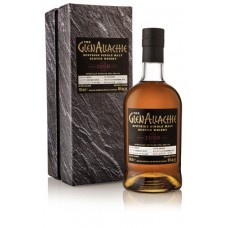 GlenAllachie 29 Year Old Single Cask Malt Whisky