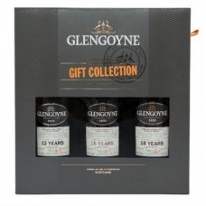 Glengoyne Whisky Gift Pack