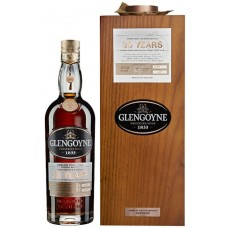 Glengoyne 30 Year Old Single Malt Whisky