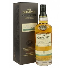Glenlivet 18 Year Old Inverblye - Single Cask Edition