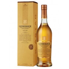 Glenmorangie Astar 2017 Release Single Malt Whisky