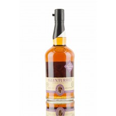 Glenturret 12 Year Old Single Malt Whisky
