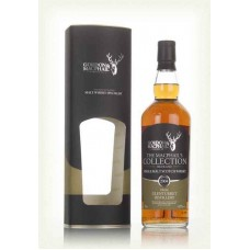 Glenturret 2004 (Bottled 2016) The MacPhail's Collection