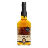 Glenturret Peated Edition Malt Whisky