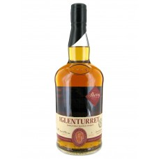 Glenturret Sherry Edition Malt Whisky