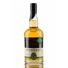 Glenturret Triple Wood Edition Malt Whisky