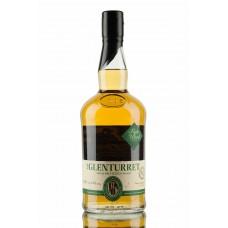 Glenturret Triple Wood Edition Malt Whisky