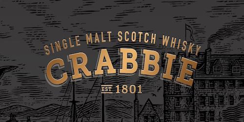 John Crabbie Whisky