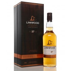 Linkwood 37 Year Old 1978 (Special Release 2016)
