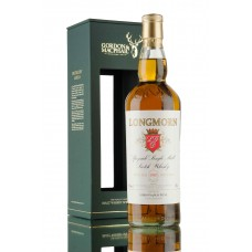 Longmorn 1983 (Gordon & MacPhail) Single Malt Whisky