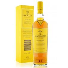 Macallan Edition No.3 Single Malt Whisky