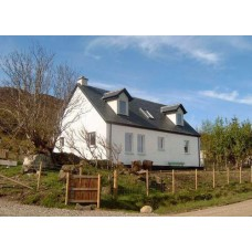 Askival Holiday Cottage