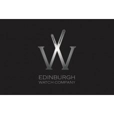 Edinburgh Watch Company
