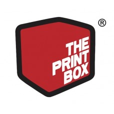 The Print Box