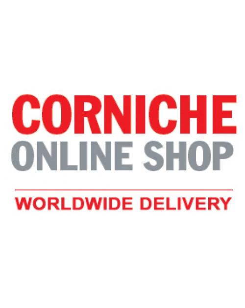 Corniche Designer Clothing