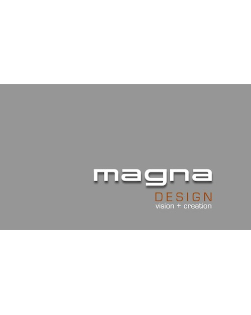 Magna Design