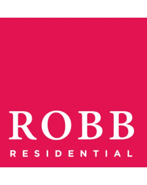 Robb Residential