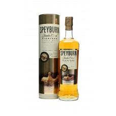 Speyburn Bradan Orach Single Malt Whisky