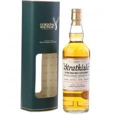 Strathisla 2005 (bottled 2015) - Gordon & MacPhail