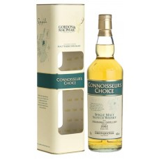 Strathmill 2002 (bottled 2016) Connoisseurs Choice - Gordon & MacPhail